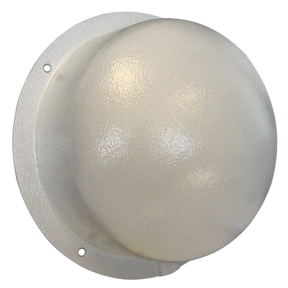 Ritchie NC-20 Navigator Compass Cover - White