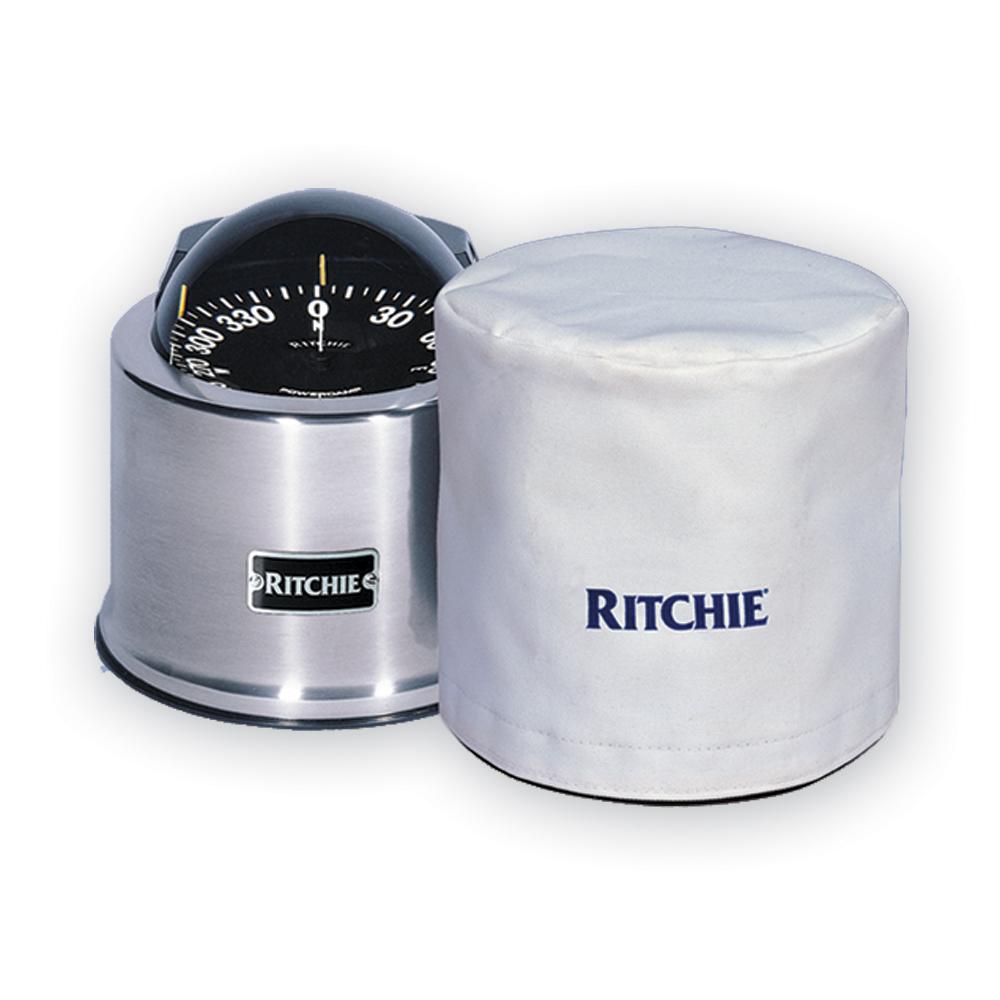 Ritchie GM-5-C GlobeMaster 5