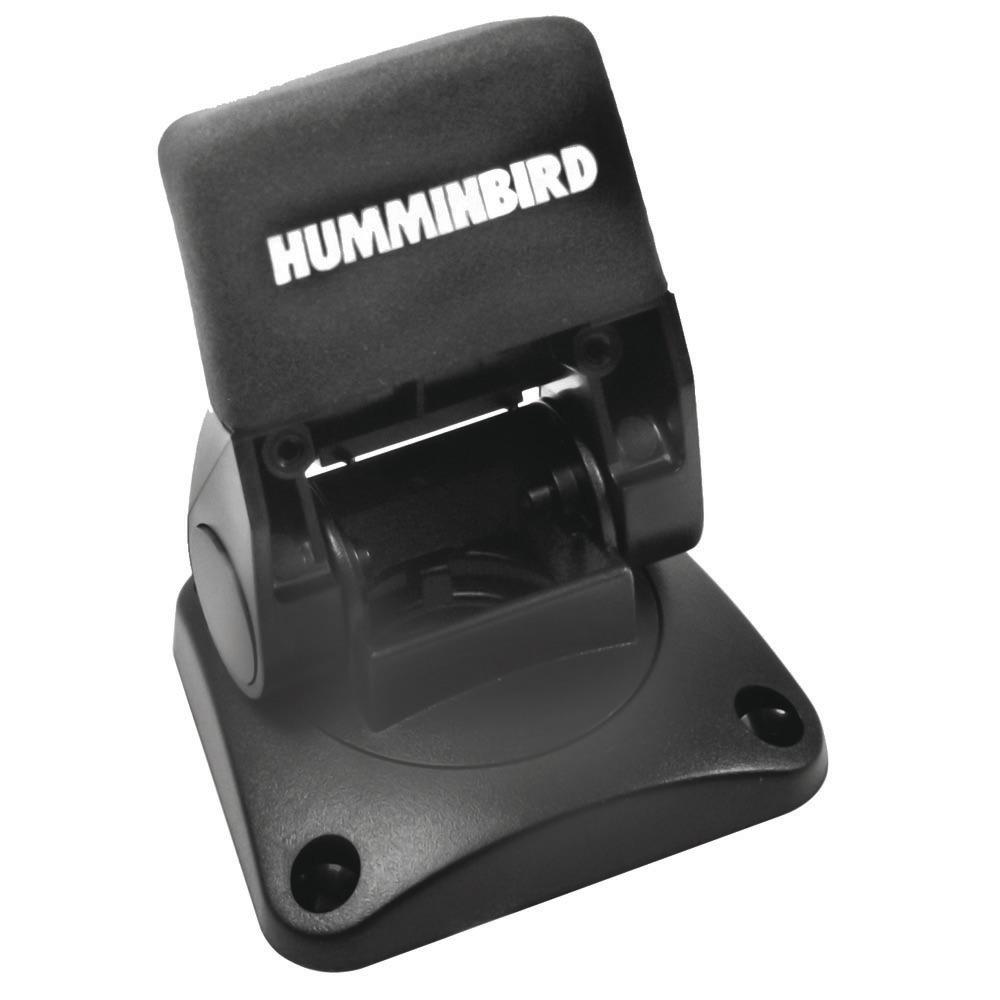 Humminbird MC-W Mounting Bracket Cover