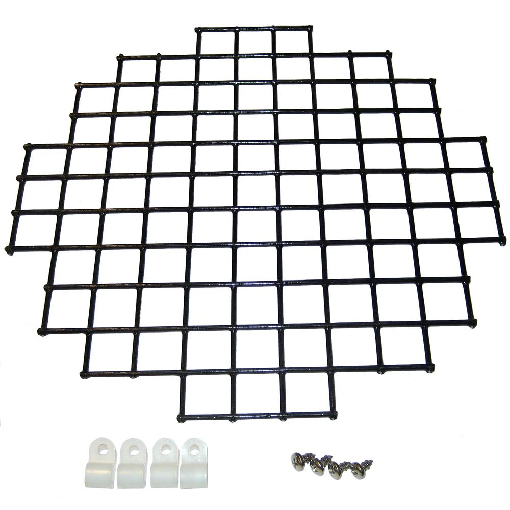 Powerhouse Screen Kit - 500