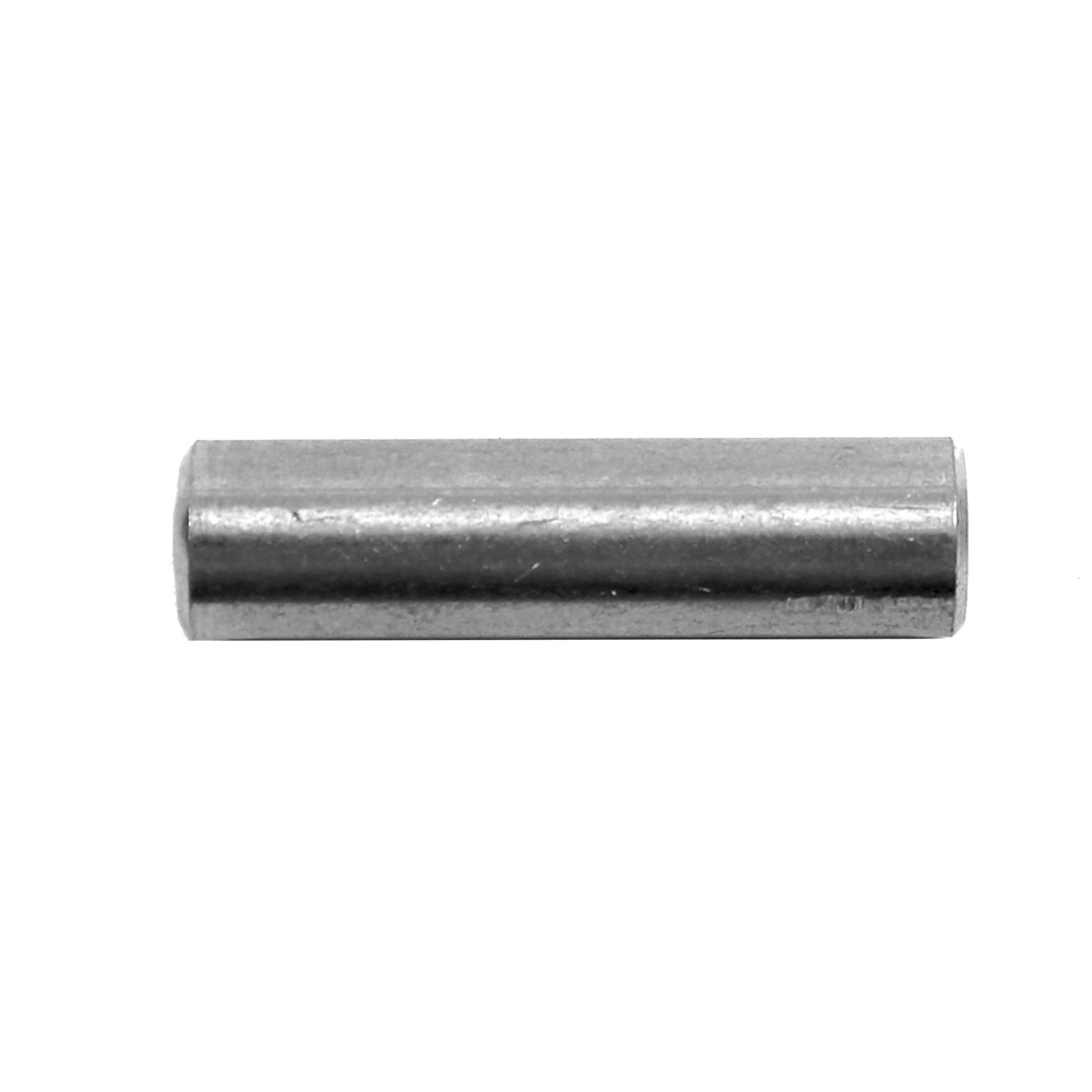 Bennett A1115 Lower Hinge Pin