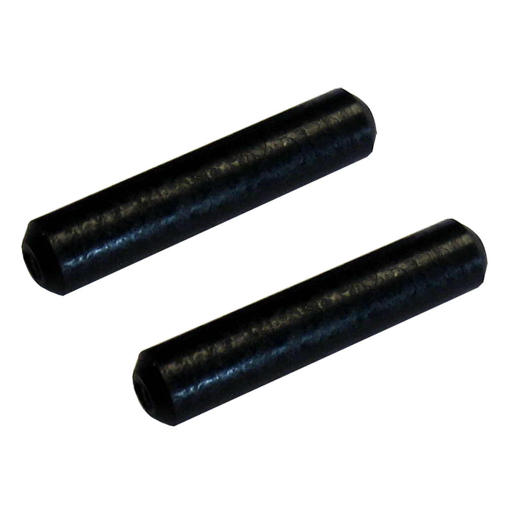 Lenco 2 Delrin Mounting Pins f/101 & 102 Actuator (Pack of 2)