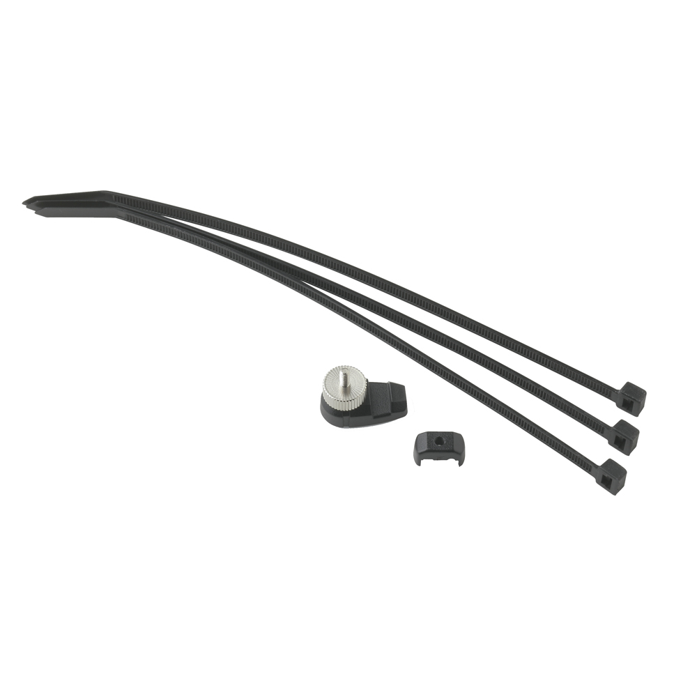 Garmin Speed Cadence Sensor Replacement Parts Kit