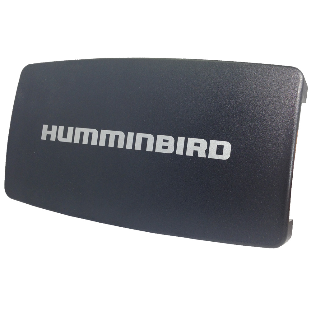 Humminbird UC-5 Unit Cover - 800 & 900 Series