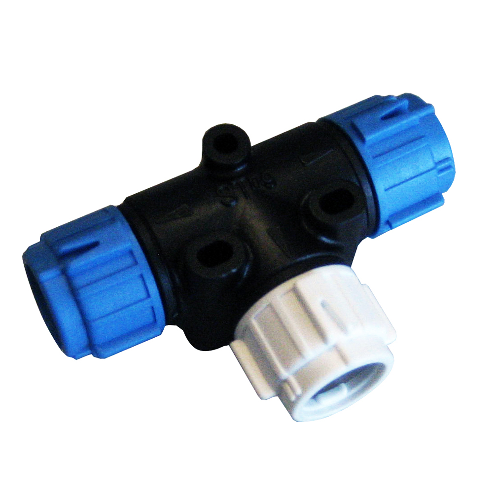 Raymarine SeaTalk<sup>ng</sup> T-Piece Connector