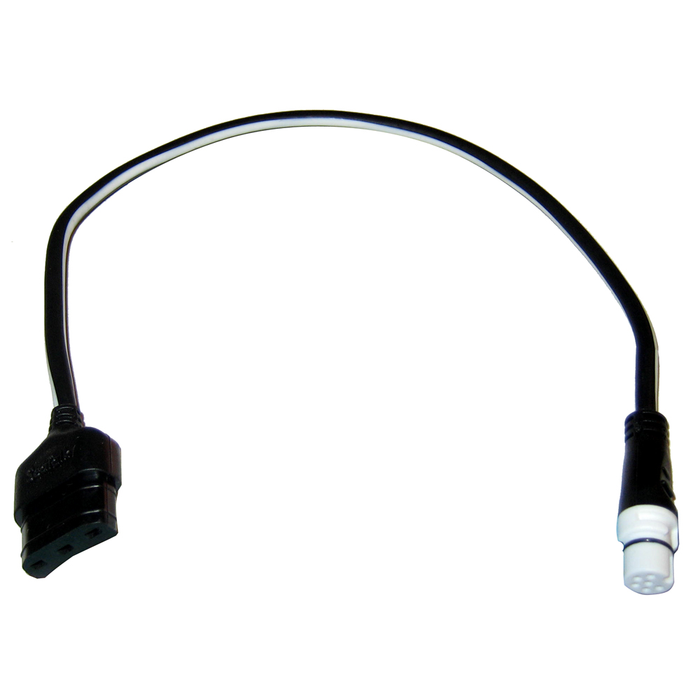 Raymarine Adapter Cable SeaTalk (1) to SeaTalk<b><sup>ng</sup></b>