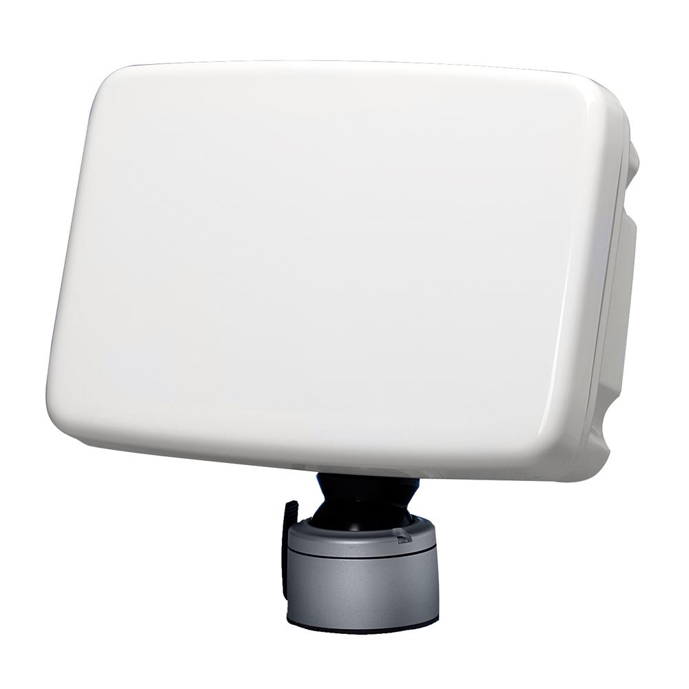 Scanpod Deck Pod Deep Uncut - Usable Face 10.3