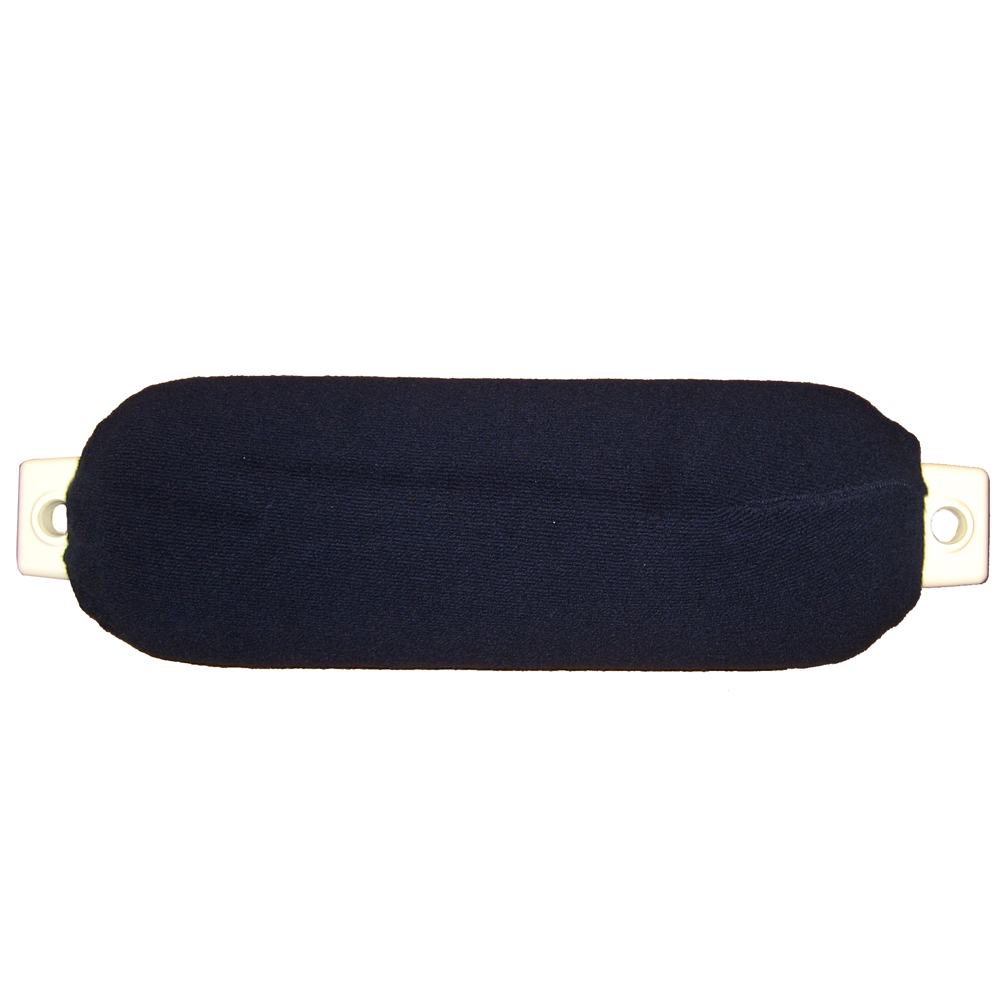Polyform Fenderfits Fender Cover F-1/G-4 - Navy Blue