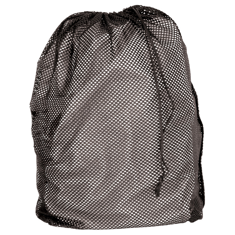 Dallas Manufacturing Co. Mesh Boat Cover Storage Bag