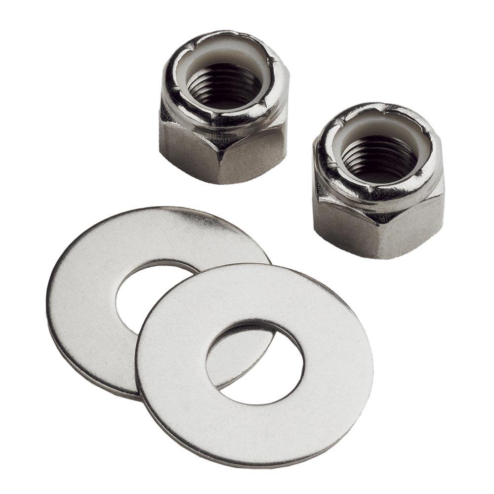 MINN KOTA 1865014 MKP-23 Prop Nut (D)