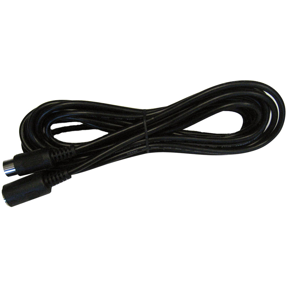 Clipper 5m Wind Extension Cable