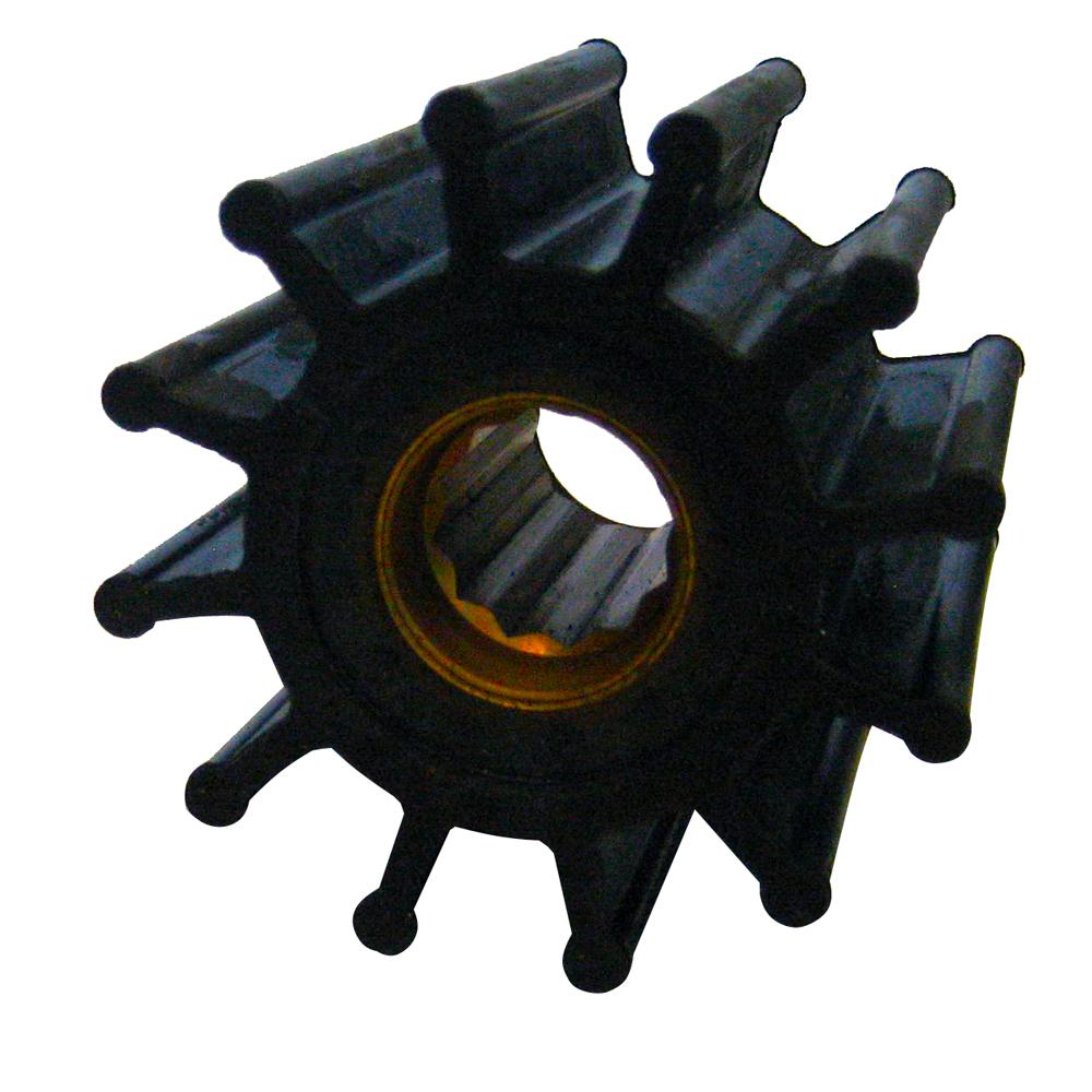 Johnson Pump 09-812B-1  F6 Impeller (MC97)