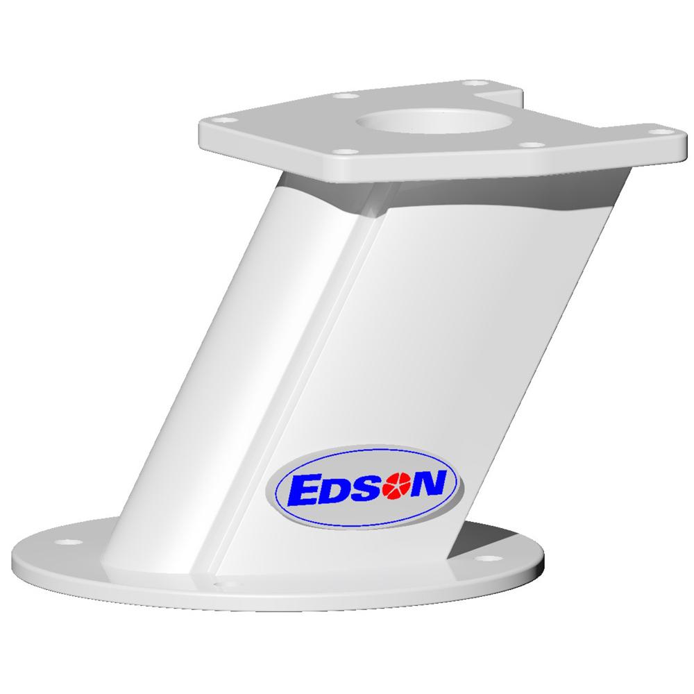 Edson Vision Mount 6