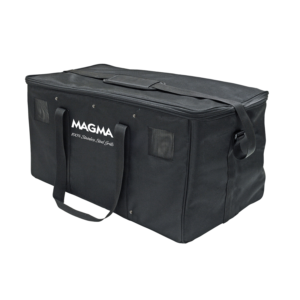 Magma Storage Carry Case Fits 12