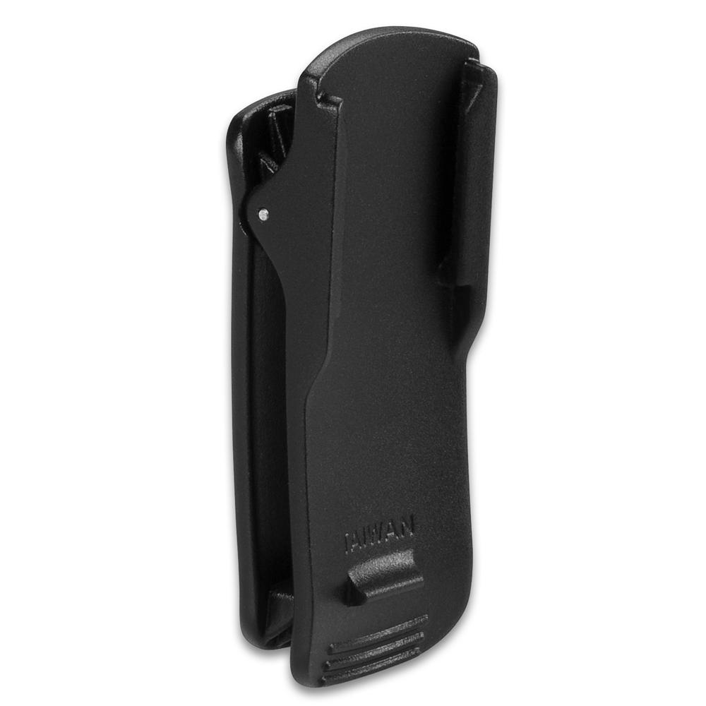 Garmin Belt Clip f/eTrex® 10, 20, 30 & GPSMAP® 64 Series