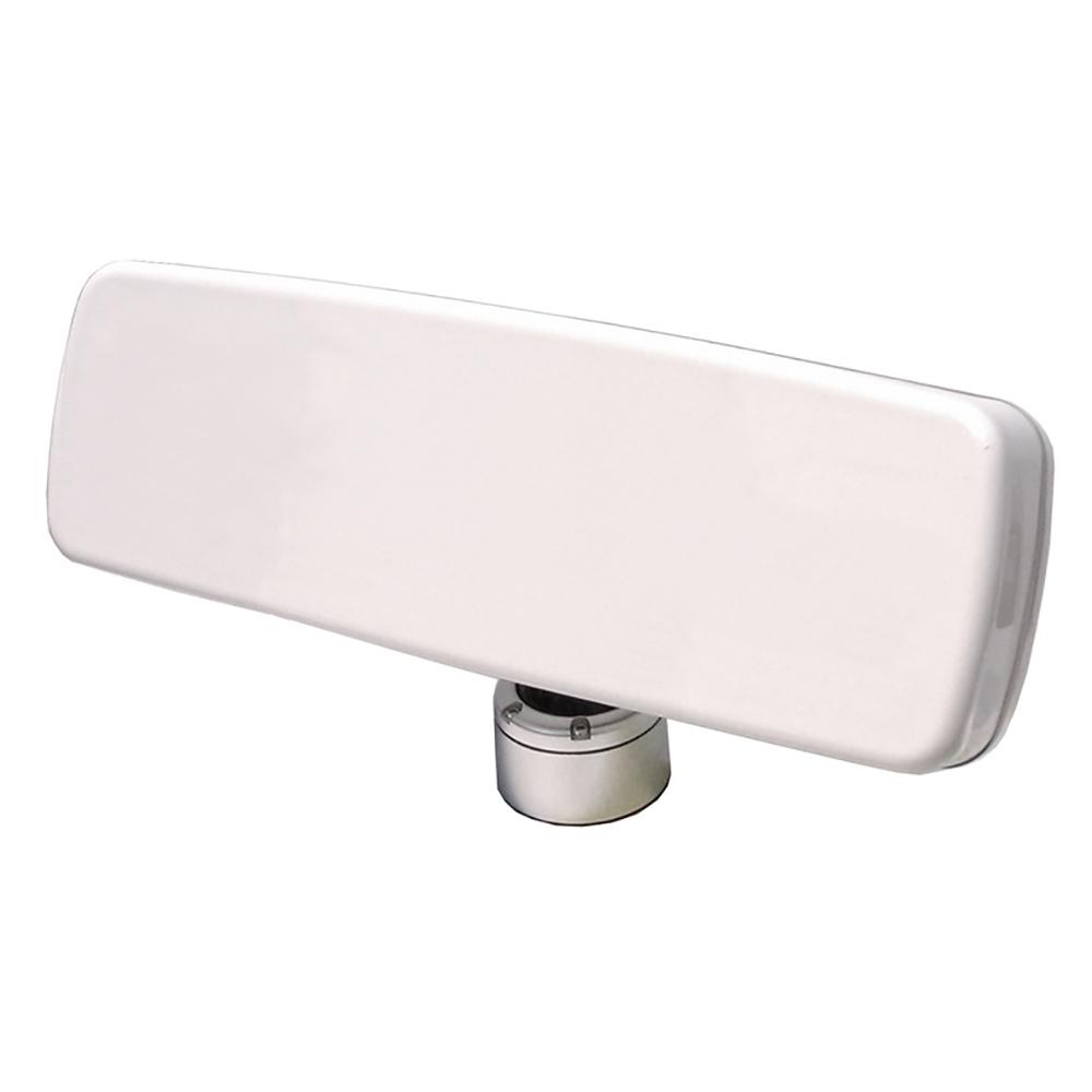 Scanpod Deck Pod Uncut for 7