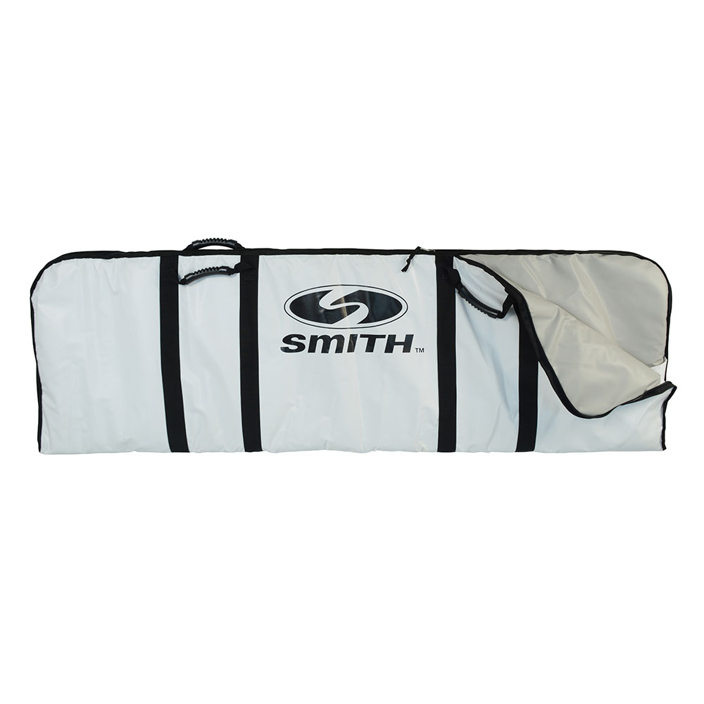 Image Is Loading C E Smith Tournament Fish Cooler Bag 22 034