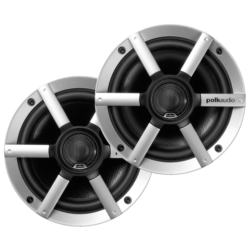 Polk Audio MM651UMBS 6.5