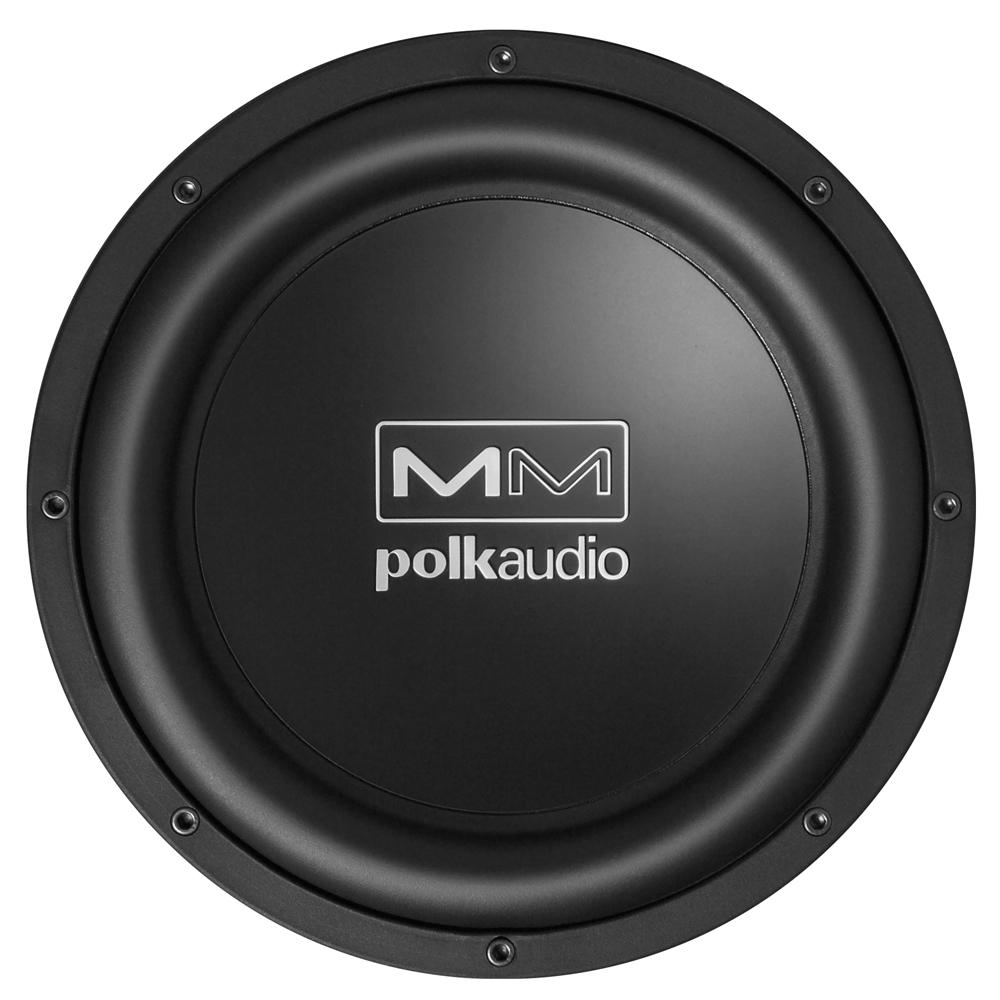 Polk Audio MM1040UM 10