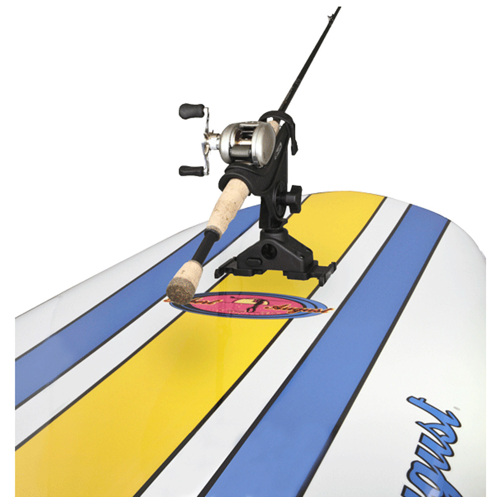 Scotty 138 FCS SUP Fin Box Mount