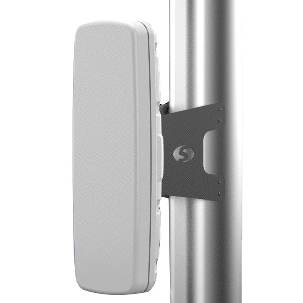 Scanpod Mast Mount 3 Instrument Uncut - Usable Face 4.6