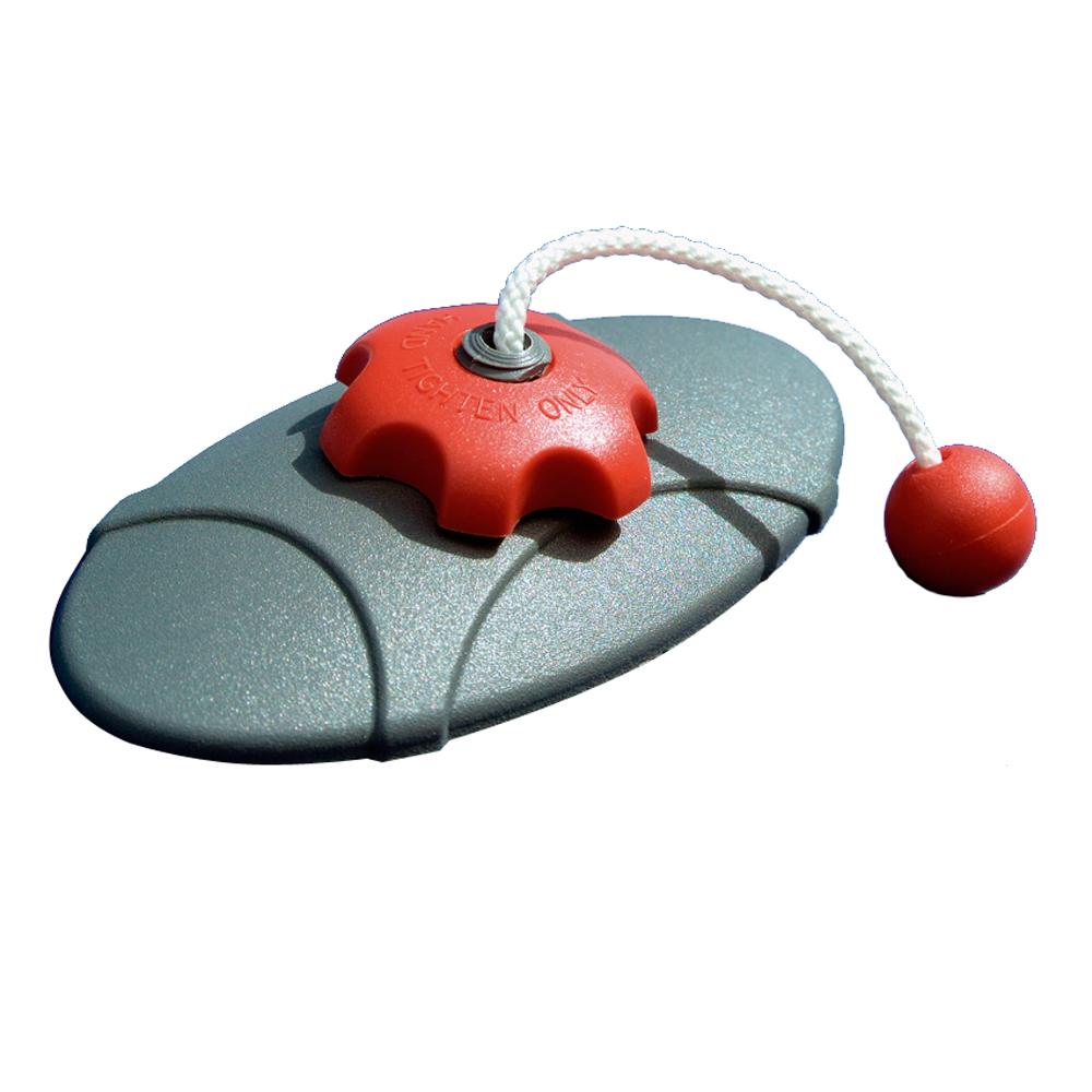 Barton Marine ClamSeal Inflatable Repair