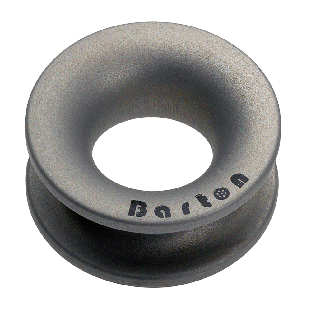 Barton Marine 60451 - 12mm High Load Eye