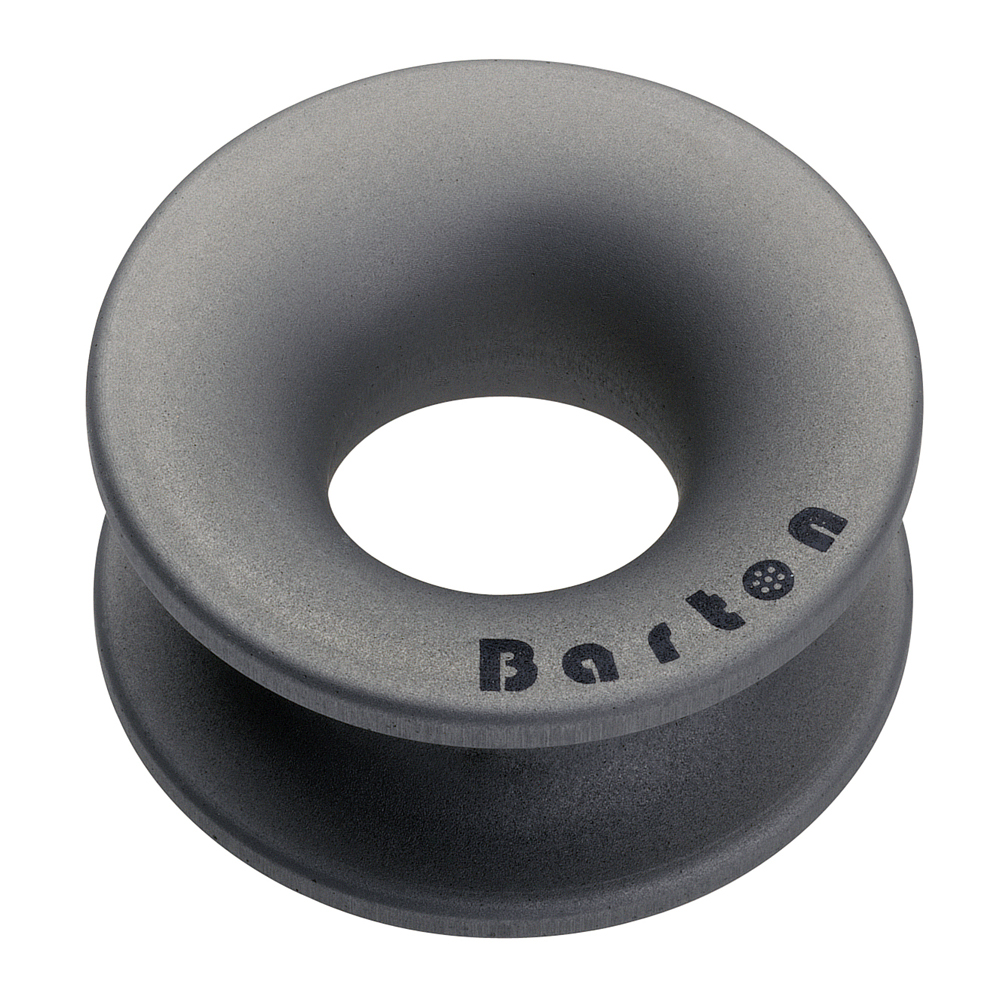 Barton Marine 60452 - 16mm High Load Eye