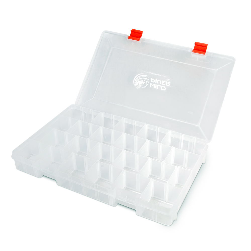 Wild River Large Utility Tray