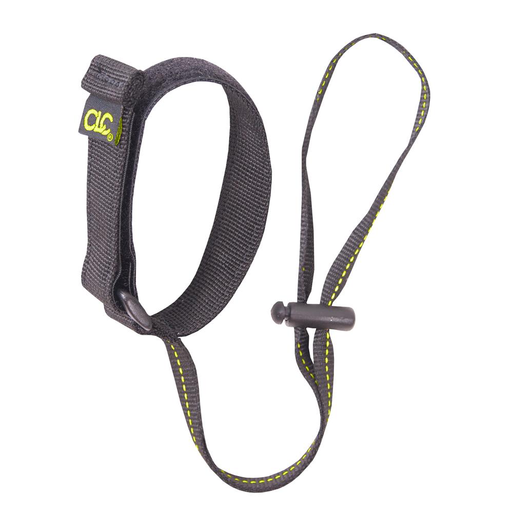 CLC 1005 Wrist Lanyard