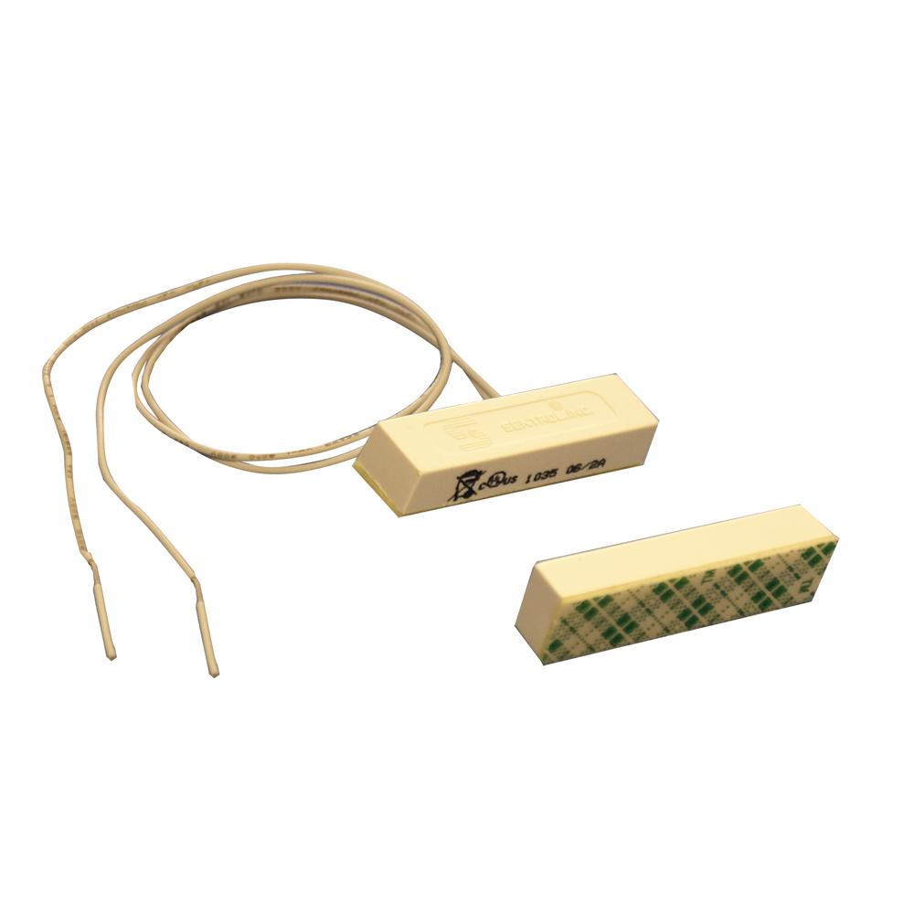 Maretron Rectangular Magnetic Switch f/Indoor