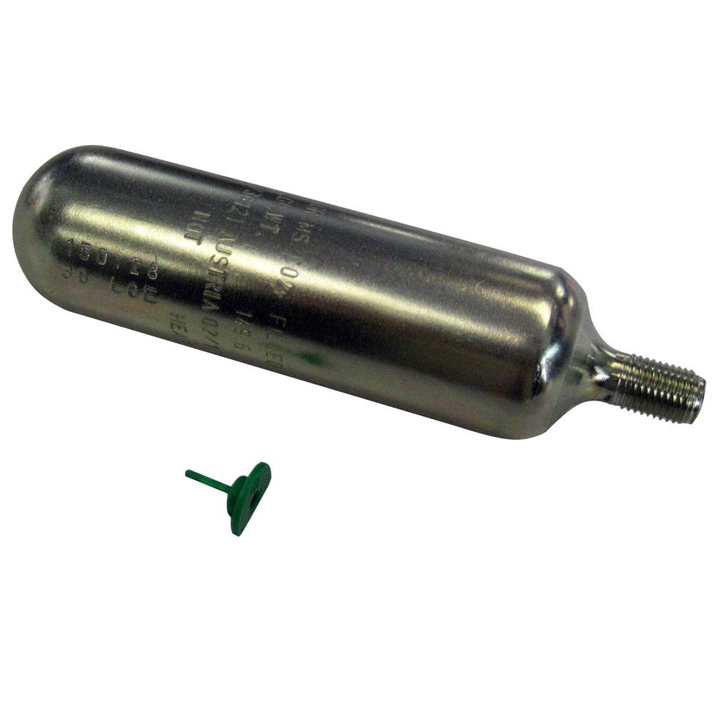 SOSpenders Rearm Kit 0943