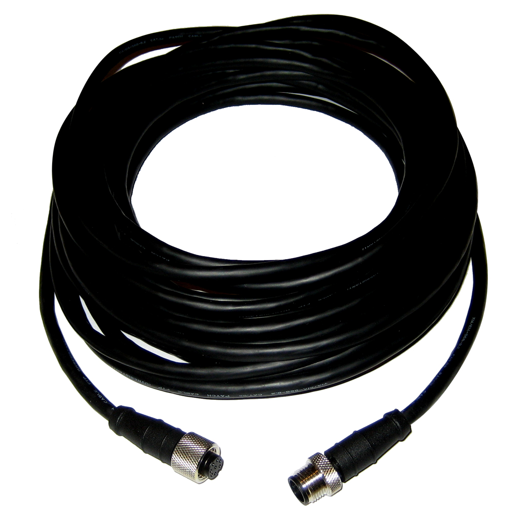 Navico 10M Extension Cable f/WM-3 Antenna
