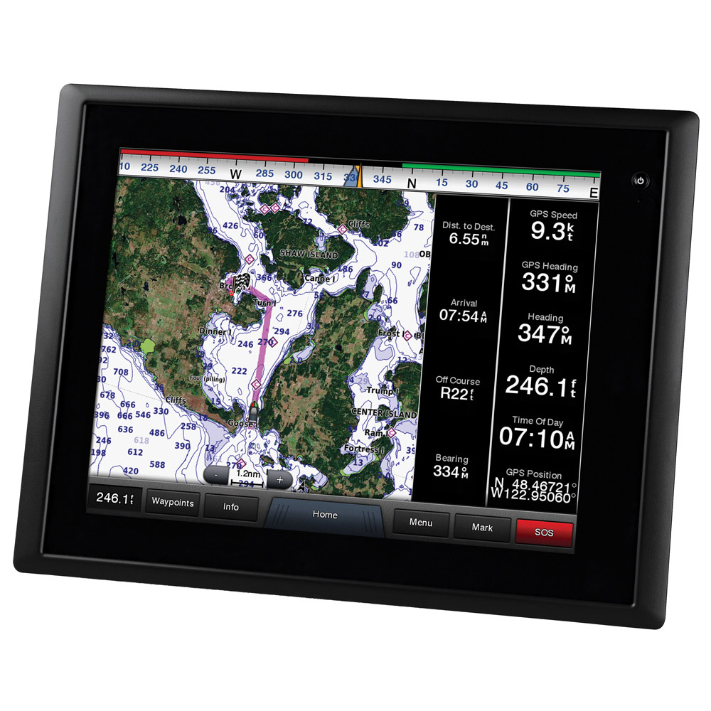 most+accurate+gps+module Gps Electronics | Best prices, fast