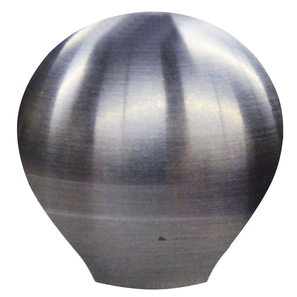 Ongaro Shift Knob - 1-½