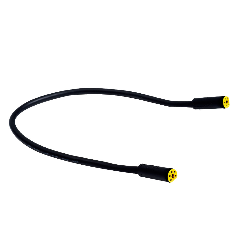 Simrad SimNet Cable - 1'