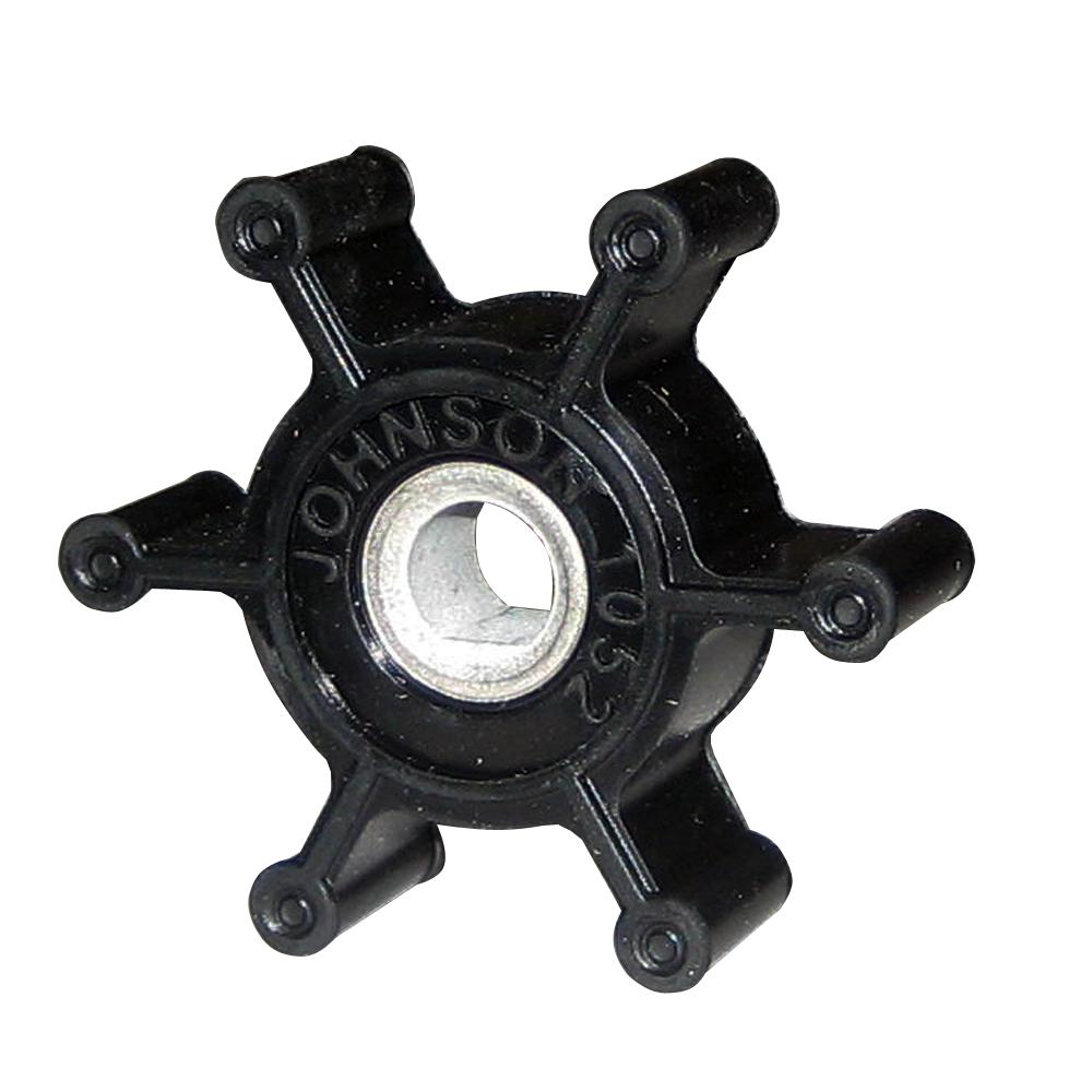 Johnson Pump Impeller F3 - Nitrile