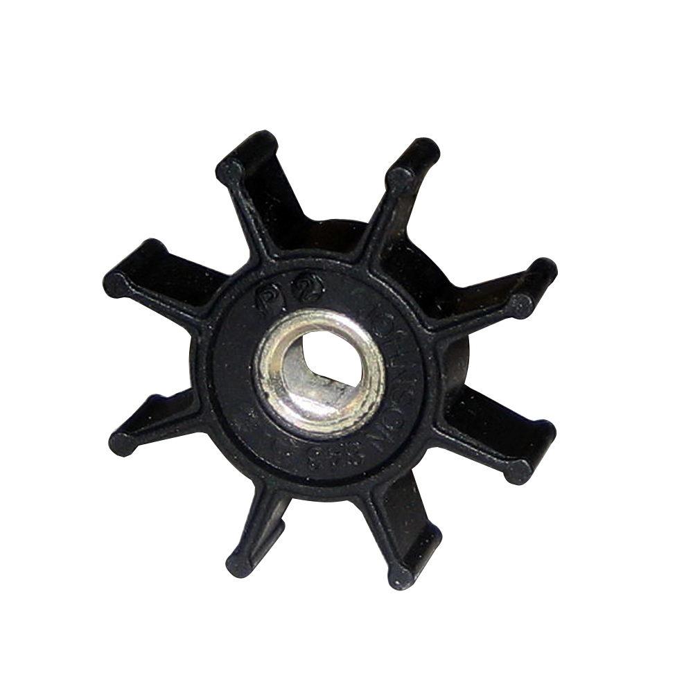 Johnson Pump 09-843S-9 F3B-19 Impeller (Nitrile)