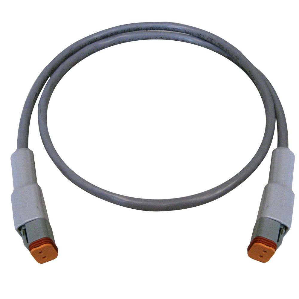 UFlex Power A M-PE3 Power Extension Cable - 9.8'
