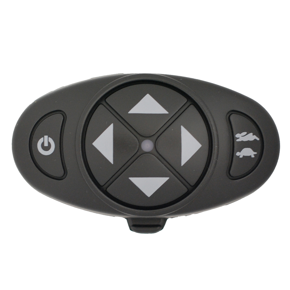 Golight Wireless Dash Mounted Remote