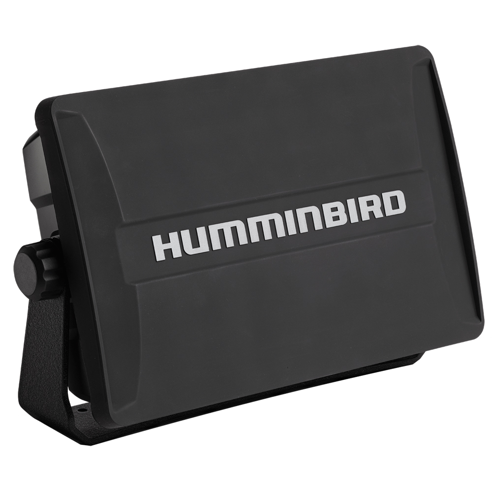 Humminbird UC10 Unit Cover f/Onix 10