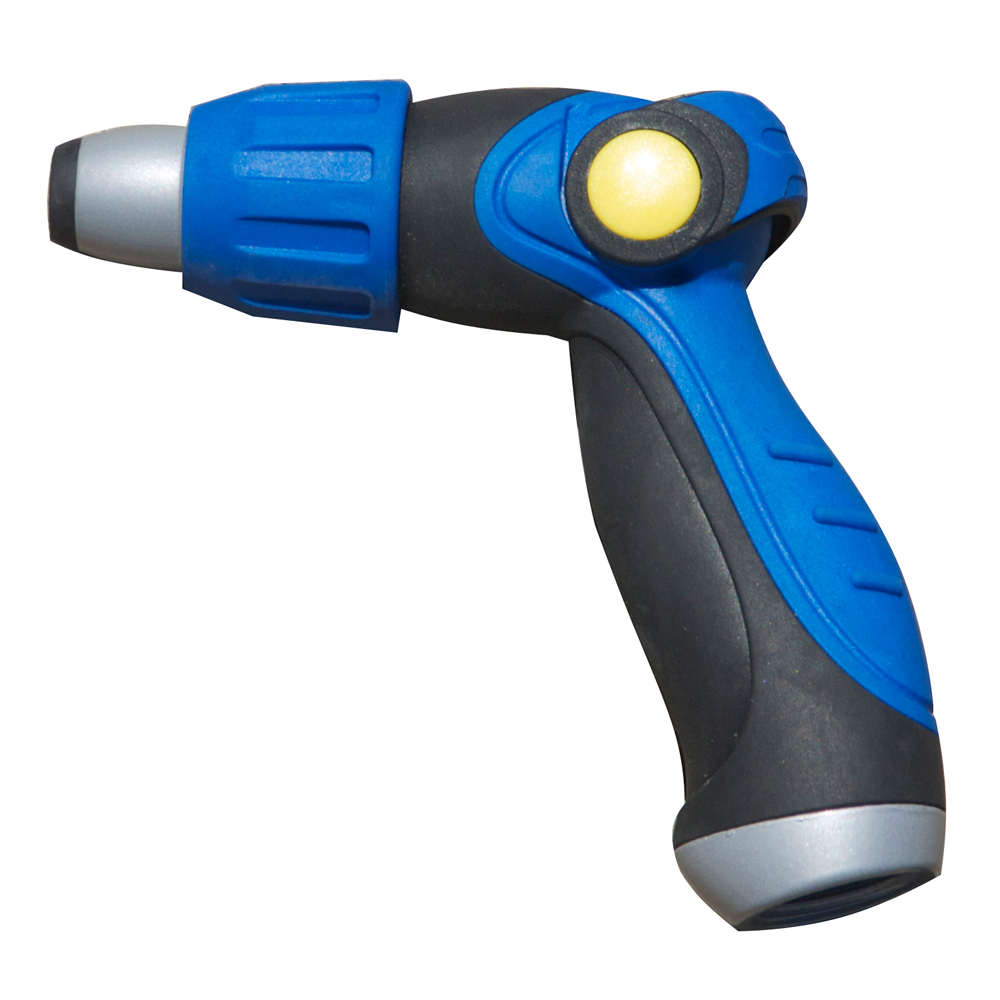 HoseCoil WN810U Thumb Lever Nozzle