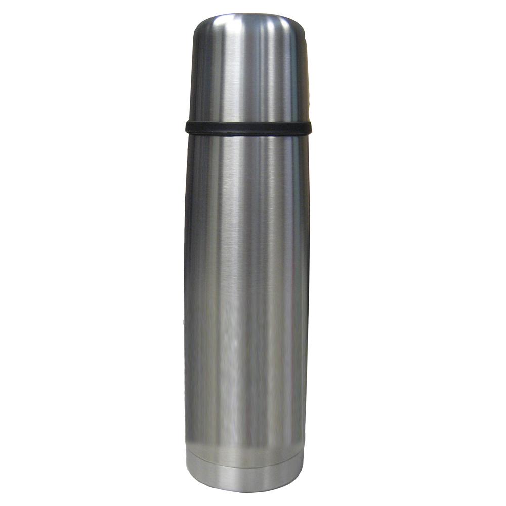 Thermos Elite 16 oz. Compact Bottle