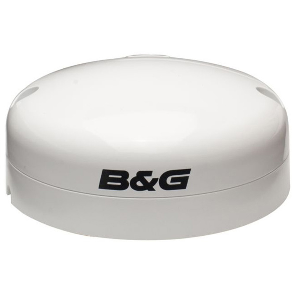 B&G ZG100 GPS Antenna w/Built-In Rate Compass