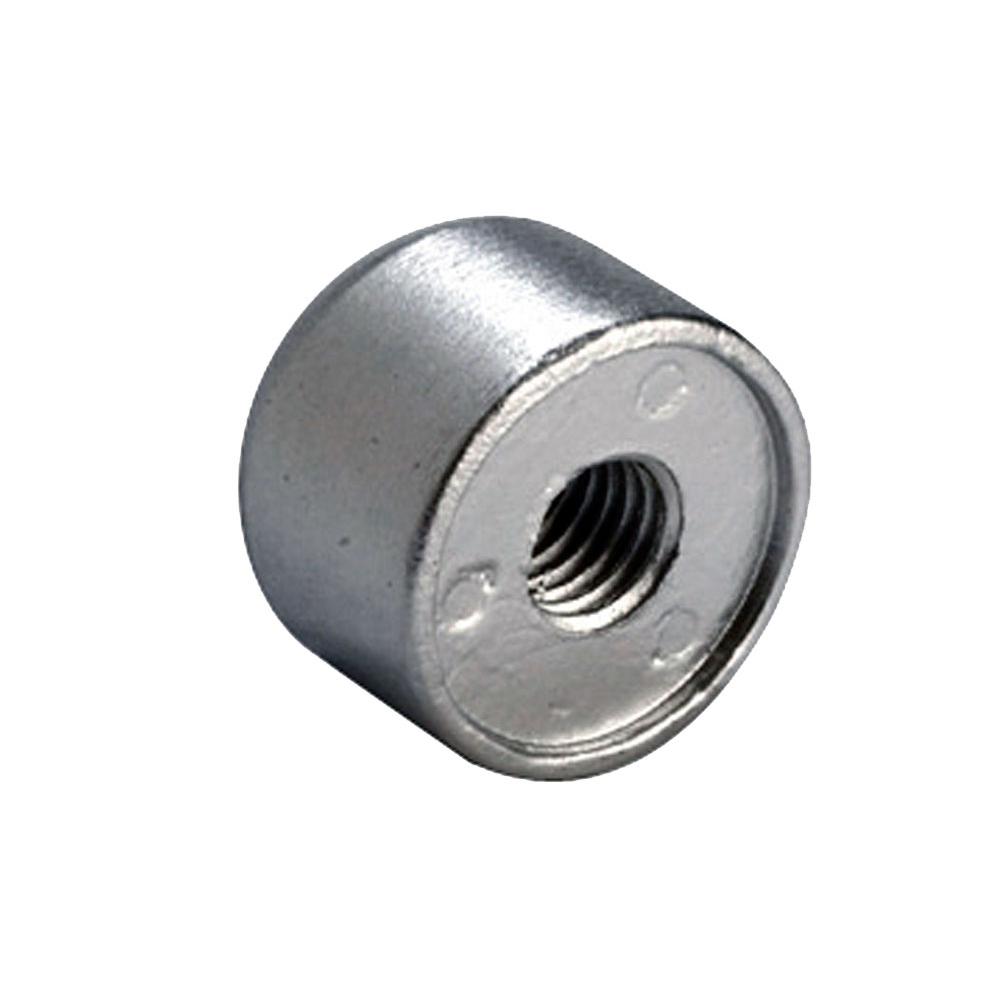 Tecnoseal Gimbal Housing Nut Anode - Magnesium