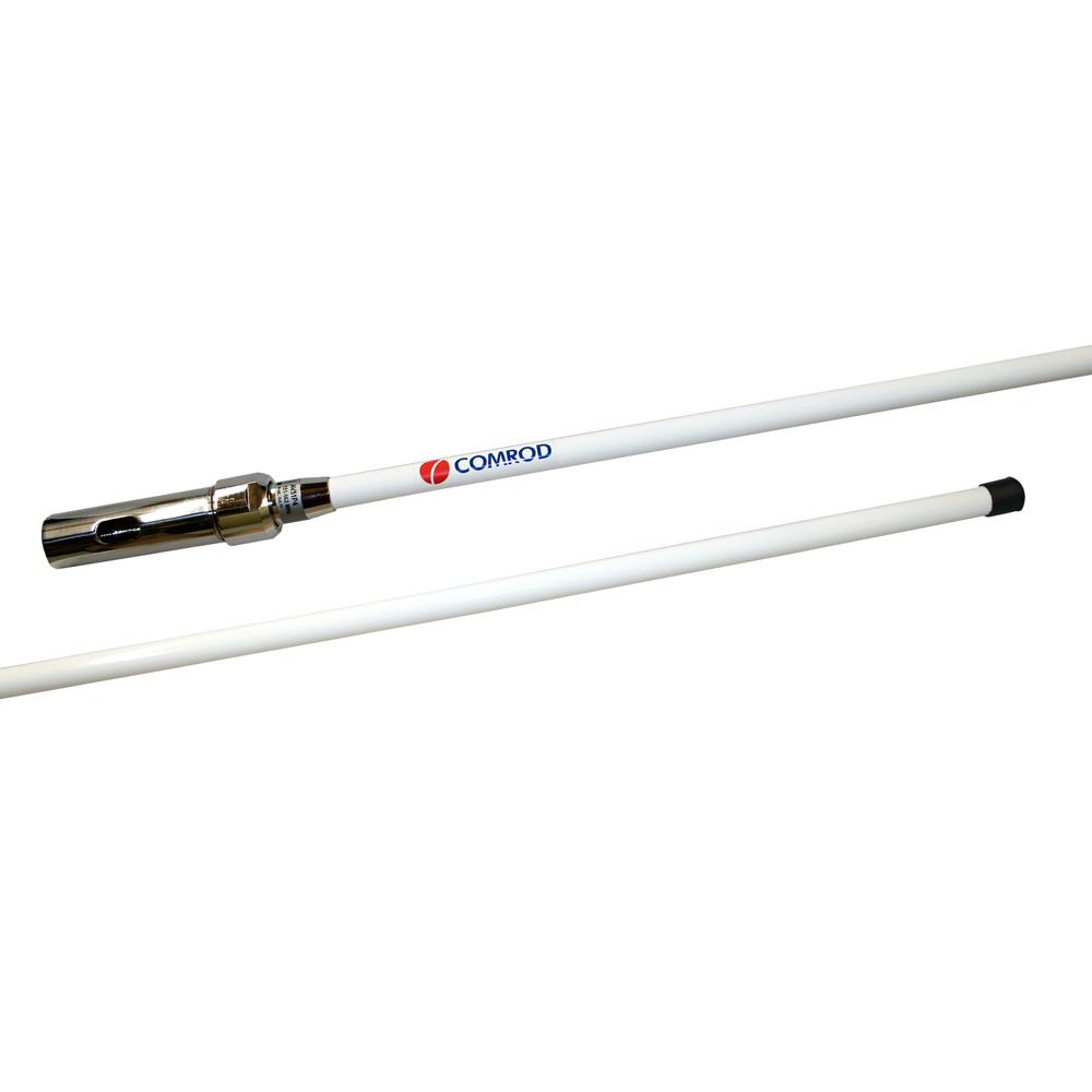 Comrod AV55P4 8dBi WLAN Antenna - 4'