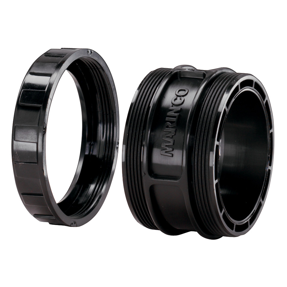 Marinco Sealing Collar w/Ring - 30A