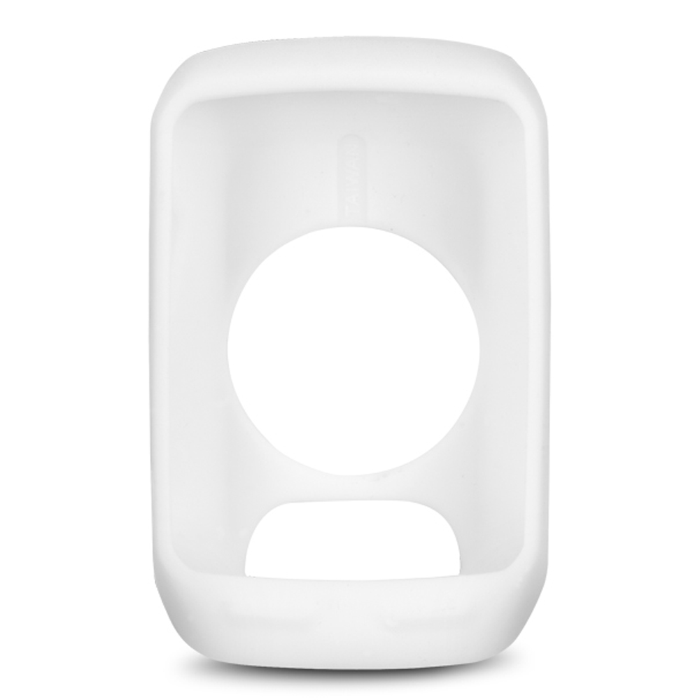 Garmin Silicone Case f/Edge® 510 - White