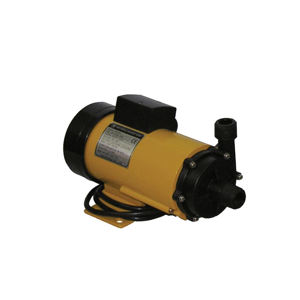 Webasto Sea Water Pump f/FCF 5,000 BTU - 115V