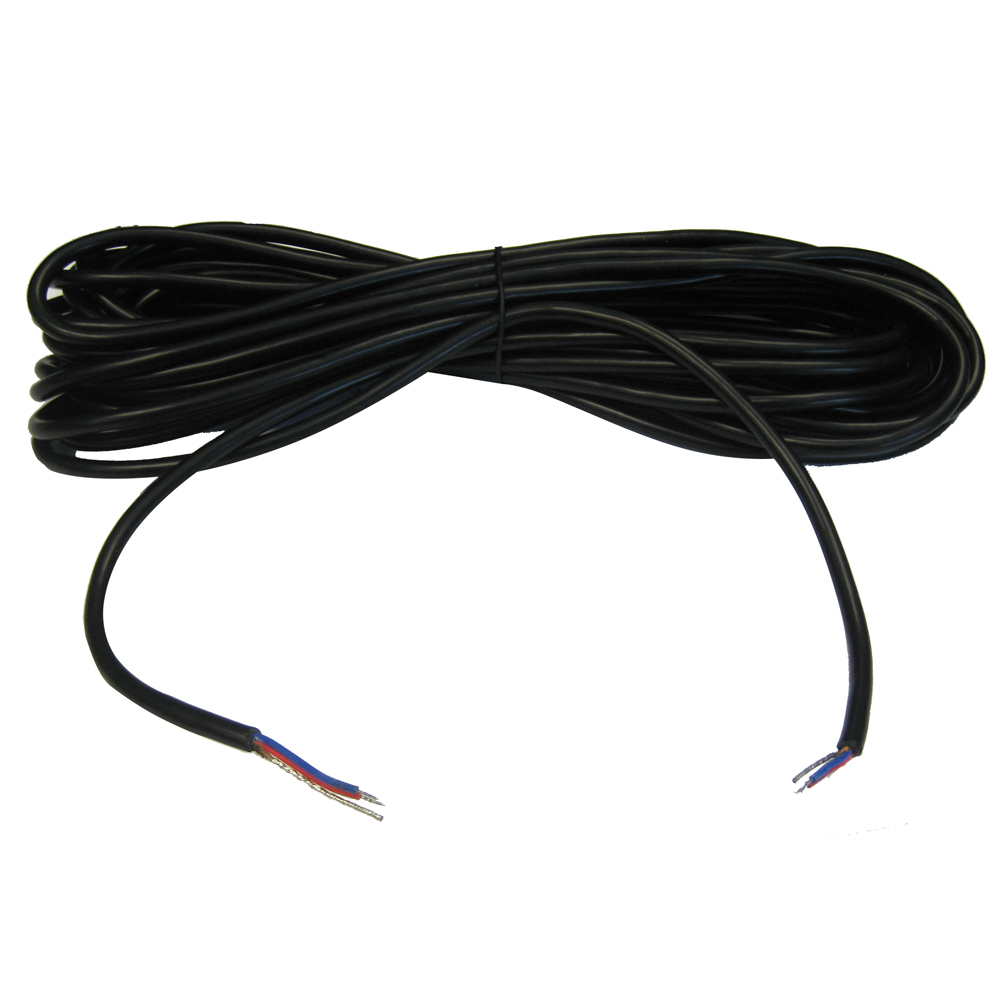 Clipper 10m Cable f/Compass Sensor